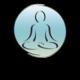 Planet Namaste - Yoga for everyBODY