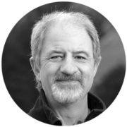 Robert Schware