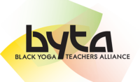 Black Yoga Teachers Alliance