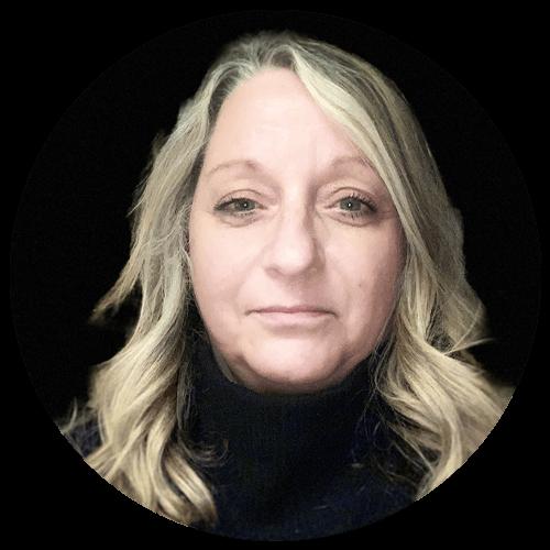 Suzanne Manafort headshot